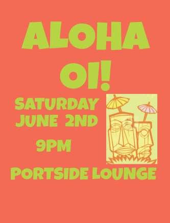 Aloha Oi 06-02.jpg