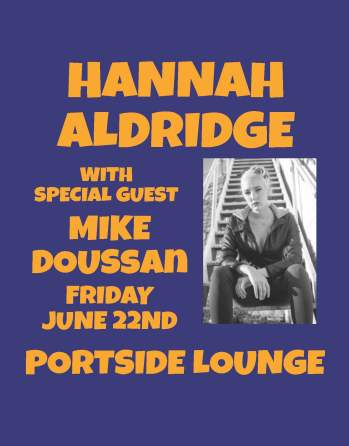 Hannah Aldridge 06-22.jpg