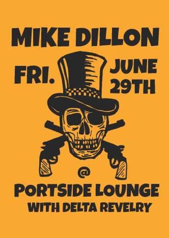 Mike Dillon 06-29.jpg