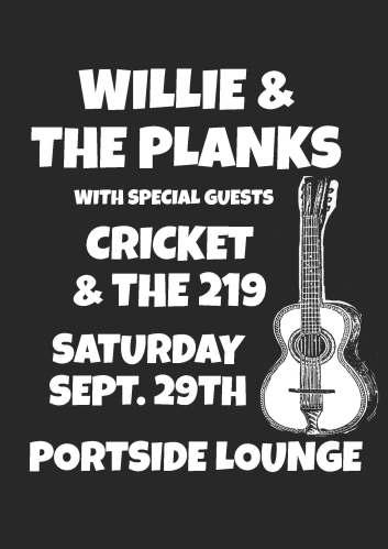 Willie Planks 9-29.jpg