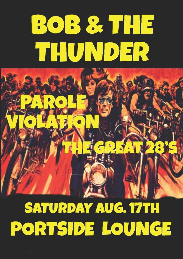 bob thunder 8-17.jpg