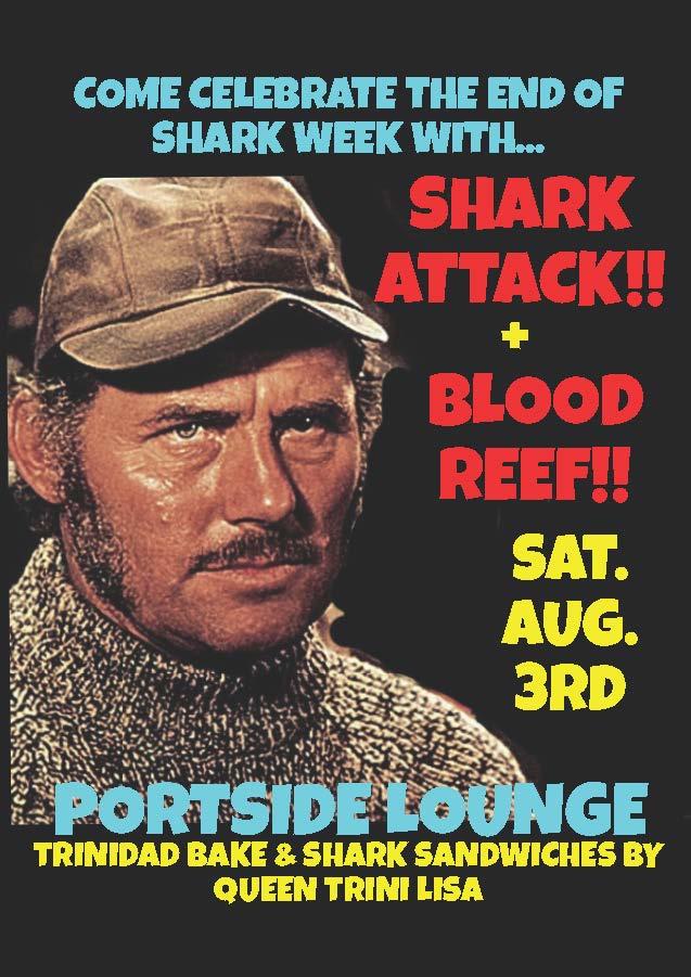 shark attack 8-3.jpg