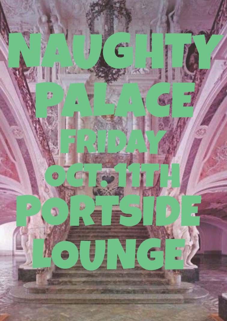 naughty palace.jpg